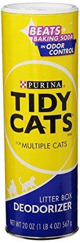 golden-cat-company-702102-9er-pack-tidy-katzen-shake-auf-parfum-591-ml