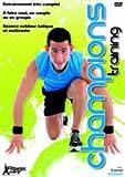 echange, troc Champions Training
