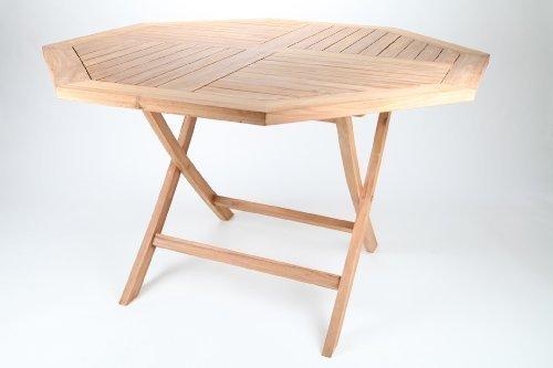 point-garden Gartenmöbel Gartentisch Teakholz Teak Tisch jetzt bestellen