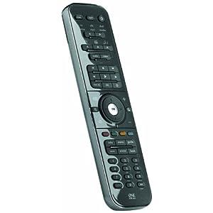 41du8wx MfL. SL500 AA300  [Amazon] One for All URC 7962 Smart Control Motion Fernbedienung für nur 19,99€ (Vergleich: 35€)