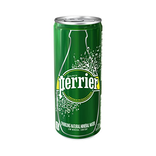 perrier-sparkling-natural-mineral-water-original-845-ounce-pack-of-30
