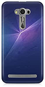 Asus Zenfone 2 laser ZE550KL Back Cover by Vcrome,Premium Quality Designer Printed Lightweight Slim Fit Matte Finish Hard Case Back Cover for Asus Zenfone 2 laser ZE550KL