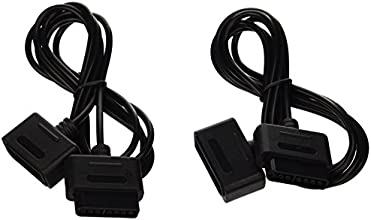 Gen 2 x Extension Cable for Super Nintendo SNES Controller