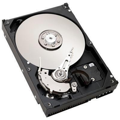 80gb-western-digital-caviar-blue-35-inch-ide-pata-desktop-hard-drive-7200rpm-8mb-cache
