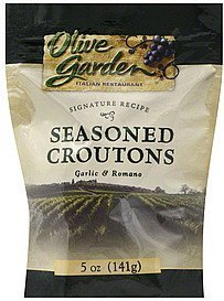 olive-garden-seasoned-croutons-garlic-romano-5oz-bag-pack-of-3-by-olive-garden