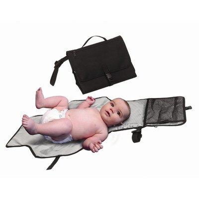 Changing Table Portable front-186882