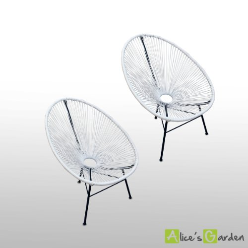 fauteuil oeuf pas cher. Black Bedroom Furniture Sets. Home Design Ideas