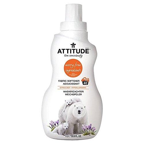 attitude-dadoucissant-zeste-dagrume-40-lavages-1-l