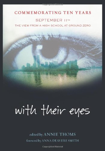 With Their Eyes: September 11th--The View from a High...