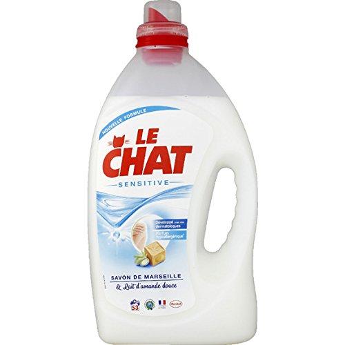 le-chat-lavanderia-liquido-al-jabon-de-marsella-lavados-aroma-hipoalergenico-53-precio-por-unidad-en