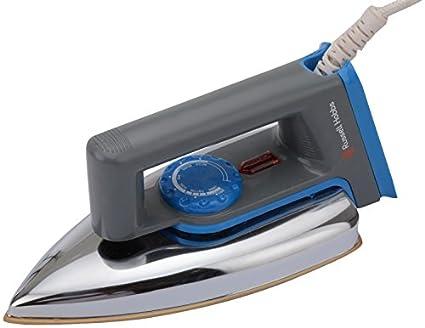 Russell-Hobbs-RDI750B-750W-Dry-Iron