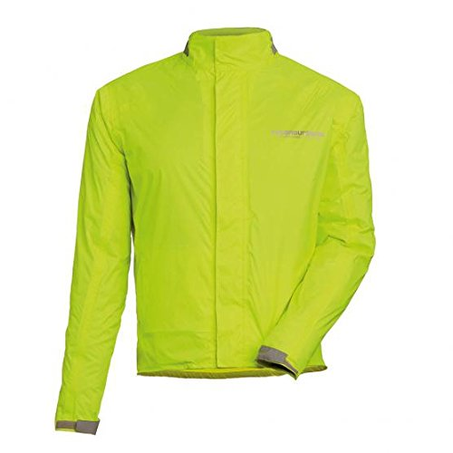 tucano-urbano-nano-rain-jacket-plus-l