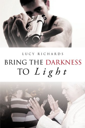 Bring The Darkness To Light