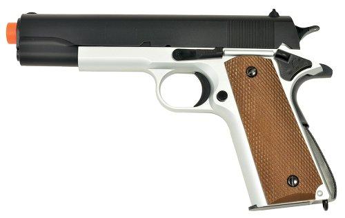 UTG Airsoft UHC 1911 Pistol