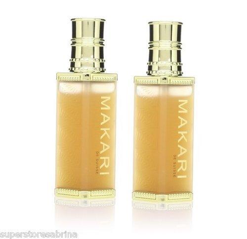 YouLookLight Makari Skin Repairing And Clarifying Serum 40Ml Whitening Lightening Blemishe.