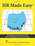 HR MADE EASY for OHIO