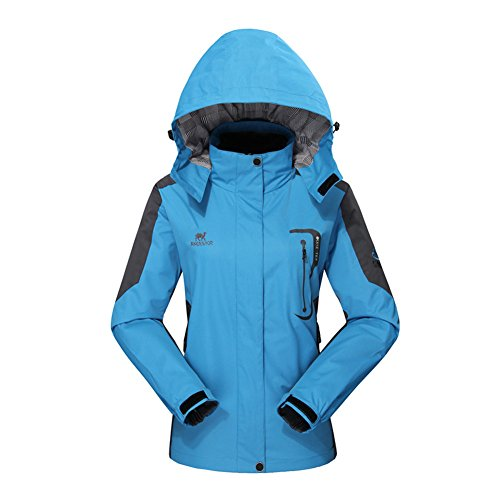 diamond-candy-hooded-softshell-waterproof-jacket-outdoor-womens-raincoat-bm
