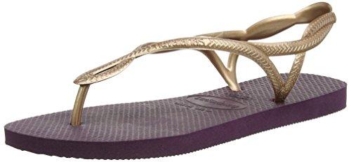 havaianas-luna-sandales-femme-violet-aubergine-35-36-br-37-38-eu
