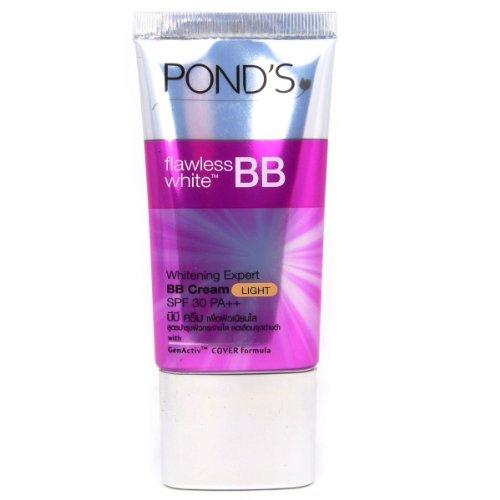 Pond'S Flawless White Bb Cream Spf 30 Pa++ 25G.