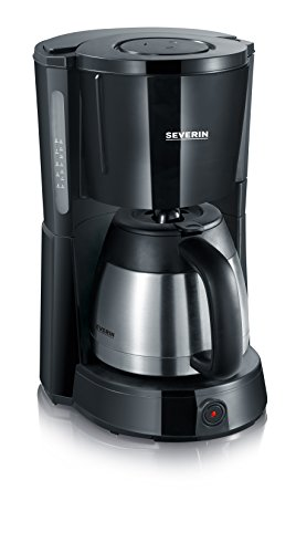severin-ka-4131-coffee-maker-with-vacuum-jug-10-litre-1000-w-black-stainless-steel-by-severin