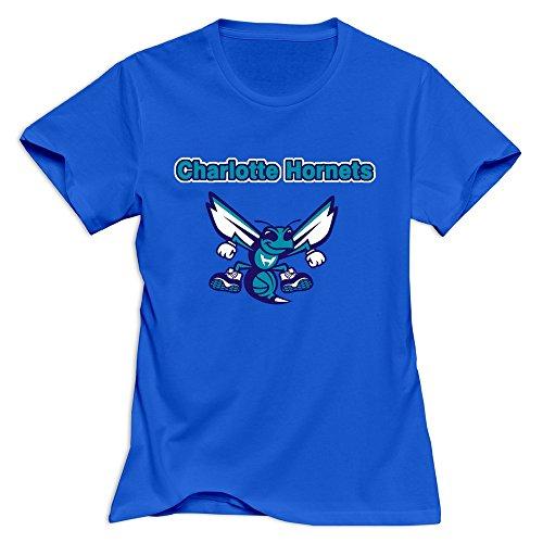jjtd-womens-charlotte-hornets-hugo-t-shirt-royalblue-us-size-l