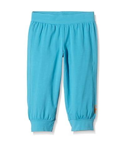 CMP Sweatpants 3D76545