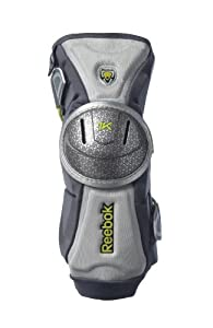 Buy Reebok 7K Arm Pad (Grey Lime) by Reebok