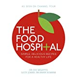 The Food Hospitalby Dr Gio Miletto