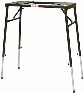 Stageline KS11 Keyboard Stand