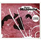Jazz Manouche selected by Thomas Dutronc