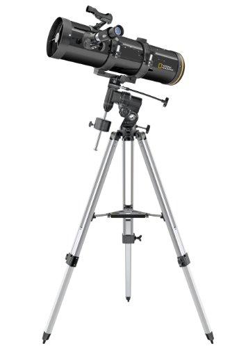 national-geographic-newton-130-650-teleskop-130mm-objektivdurchmesser-650mm-brennweite