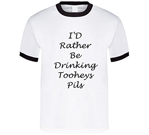 sunshine-t-shirts-id-rather-be-drinking-tooheys-pils-funny-t-shirt-2xl-black-ringer