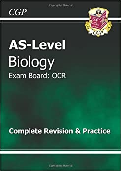 as-level critical thinking ocr complete revision & practice (exams revision notes) by jill swale to the end ofbuy as-level critical thinking ocr complete revision & practice inc exam practice cd by cgp books.