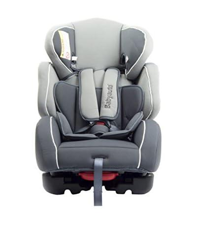 Babyauto Seggiolino Savile Isofix Gruppo 0+-1-2-3 Grigio