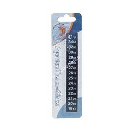 Aqua-Nova-LCD-Aquarium-Thermometer-Sticks-On-Fish-Tank-T-07