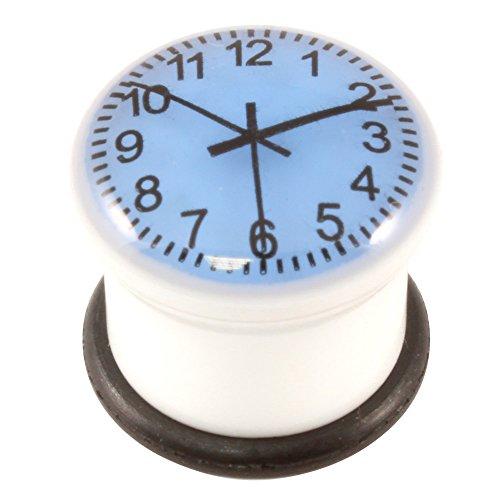 ear-stretcher-acrylic-glow-in-dark-clock-plug-blue-10mm-gauge
