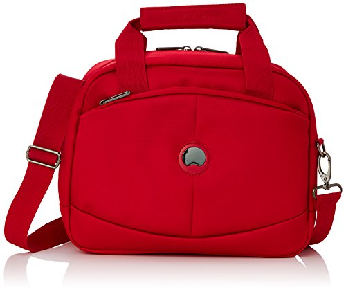 delsey-beauty-case-rosso