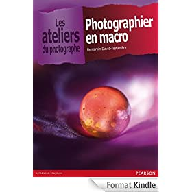 Photographier en macro