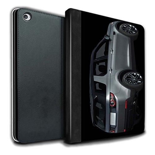 stuff4-pu-pelle-custodia-cover-caso-libro-per-apple-ipad-air-2-tablet-discovery-argento-4x4-land-rov