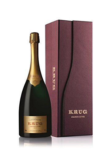 krug-grande-cuvee-brut-in-gp-champagner-12-15l-magnum-flasche