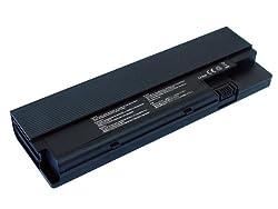 Acer Ferrari 4000 Series Battery 71Wh, 4800mAh