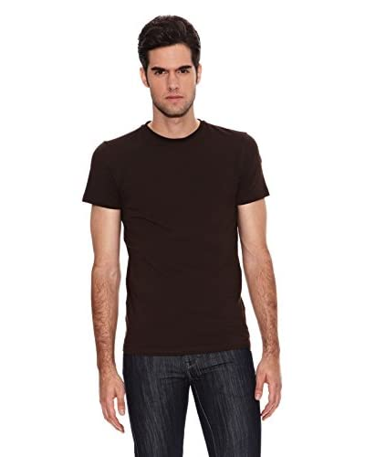 Six Valves Camiseta Manga Corta