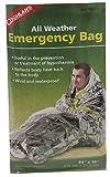 Coghlans All-Weather Emergency Bag Sleeping Bag 9815