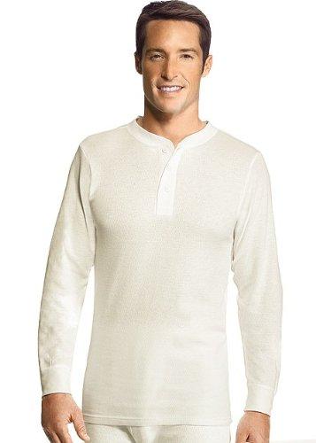 Hanes tye dye tee shirts 39 hanes auto repair manuels hanes for Hanes t shirt underwire bra