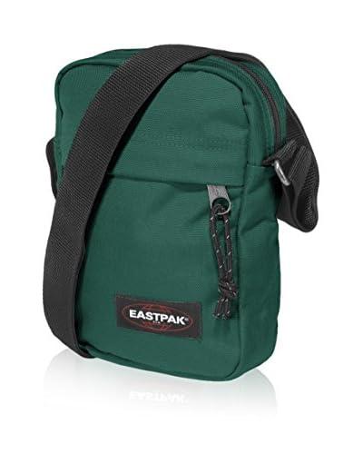 Eastpak Bandolera