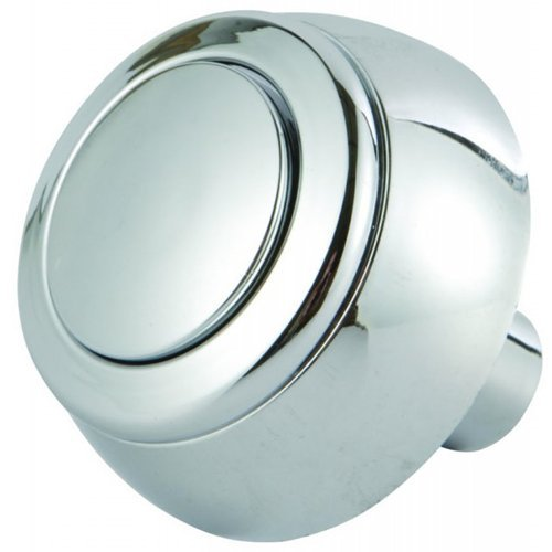 siamp-34335007-33-a-storm-single-flush-chrome-toilet-push-button-chrome