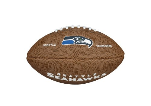 wilson-american-football-nfl-team-logo-mini-seattle-seahawaks-rotbraun-1-wtf1533xbse