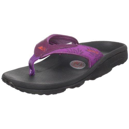 Best Orthotic Flip Flops