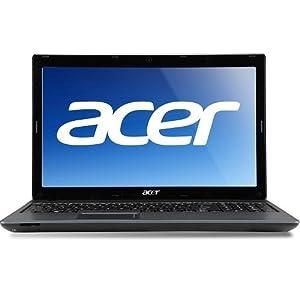 USB 2.0 External CD//DVD Drive for Acer Aspire V3-571g-6489