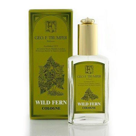 geo-f-trumper-wild-fern-colonia-50-ml